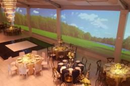 event venue in houston - Life HTX
