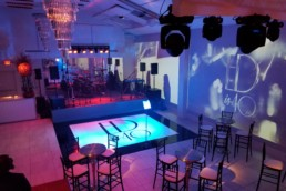 event venue in houston - Life HTX